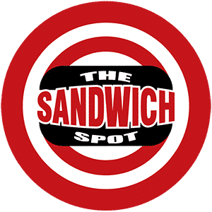 The Sandwich Spot - San Jose West