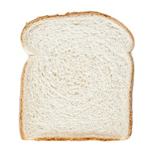 Not Toasted