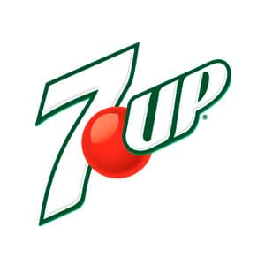 7UP – Can